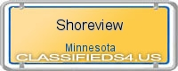Shoreview board